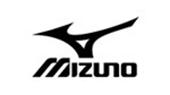 Image du fabricant Mizuno