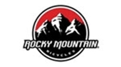 Image du fabricant Rocky Mountain