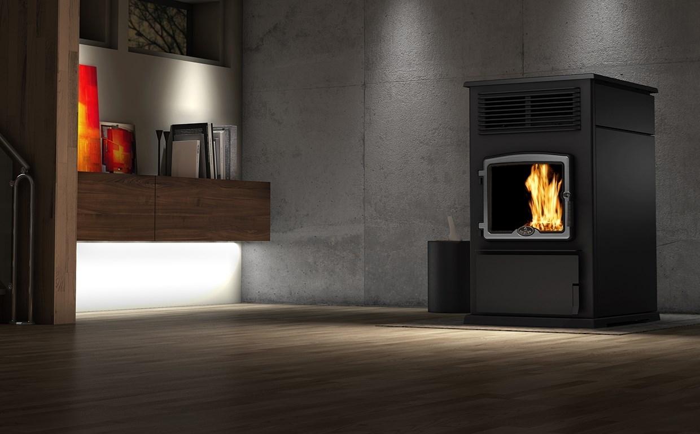 po le granules osburn 7000 centre d 39 achats en ligne ouvrez votre boutique en ligne. Black Bedroom Furniture Sets. Home Design Ideas
