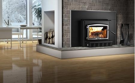 po le bois osburn 2000 encastrable bois centre d 39 achats en ligne ouvrez votre boutique. Black Bedroom Furniture Sets. Home Design Ideas