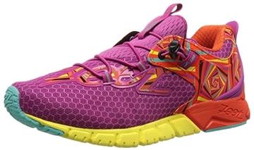 ZOOT - Chaussures de course sur route -  MAKAI WOMENS - bleu-blanc - femme