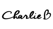 Image du fabricant Charlie B