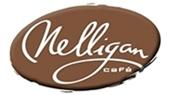 Image du fabricant Café Nelligan