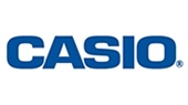 Image du fabricant Casio