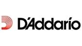 Image du fabricant D'Addario