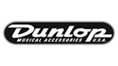 Image du fabricant Dunlop