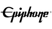 Image du fabricant Epiphone