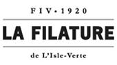 Image du fabricant Filature ile verte