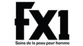 Image du fabricant FX Cosmétiques Inc