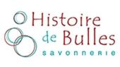 Image du fabricant Histoire de bulles