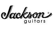 Image du fabricant Jackson