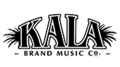 Image du fabricant Kala
