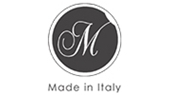 Image du fabricant Made in Italy
