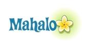Image du fabricant Mahalo