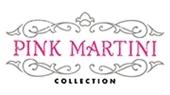 Image du fabricant Pink martini