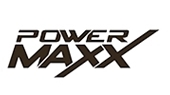 Image du fabricant Power Maxx