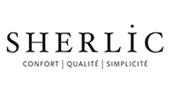 Image du fabricant Sherlic