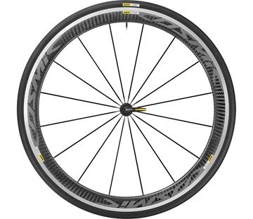 MAVIC - Roues vélo de route - COSMIC PRO CARBON