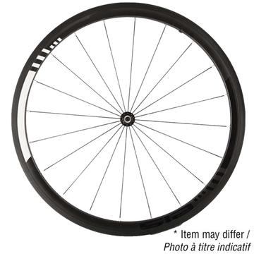 ECLYPSE - Roues de vélo de route - S9 EIS - Arrière