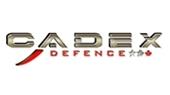 Image du fabricant Cadex Defence