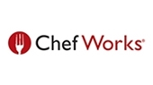 Image du fabricant CHEF WORKS