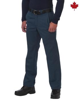Image de Pantalon Résistant au feu marine / BIG BILL 2947US9