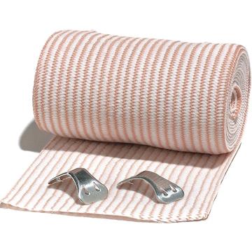 Image de Bandage Élastique 3''x 5 verges - 1 unité /DYNAMIC FATNB03