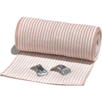 Image de Bandage Élastique 6''x 5 verges - 1 unité / DYNAMIC FATNB06