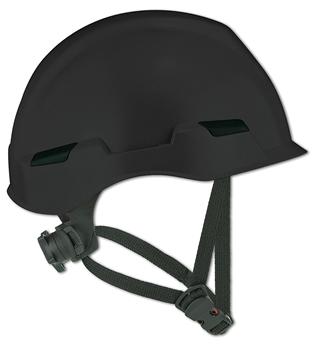 HP141R-Noir