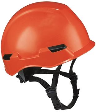HP142R-Orange
