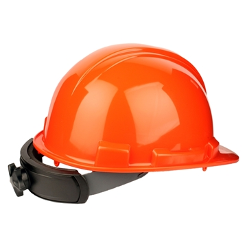 HP241R-Orange