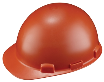 HP841SR-Orange