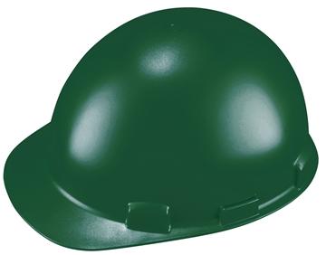 HP842SR-Vert