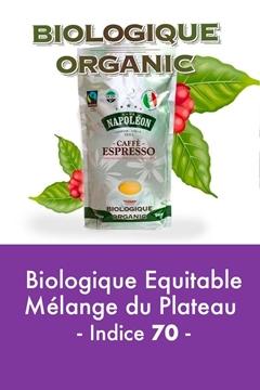 Biologique-equitable-Plateau