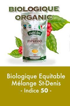 Biologique-equitable-Melange-STDenis