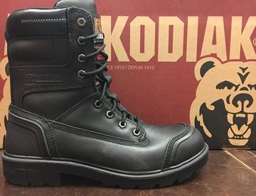 KODIAK 310091