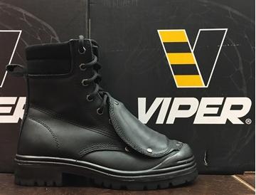 VIPER 9641-8MET