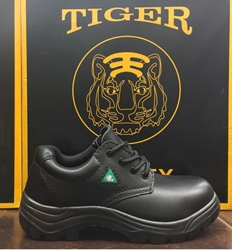 TIGER 933-B