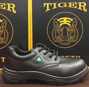 TIGER 4933