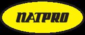 Image du fabricant NATPRO