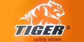 Image du fabricant TIGER