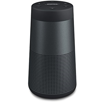 bose enceinte bluetooth soundlink revolve noir centre d 39 achats en ligne ouvrez votre. Black Bedroom Furniture Sets. Home Design Ideas