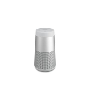 Image de BOSE Enceinte Bluetooth SoundLink Revolve Blanc
