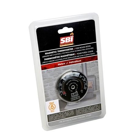 accessoires appareils de mesure thermom tre magn tique centre d 39 achats en ligne ouvrez. Black Bedroom Furniture Sets. Home Design Ideas