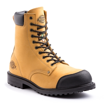 Image de Botte Walker Tan (ST/CP) / DICKIES D782