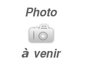 Gant Scie À Chaine (Nylon Balistique) / NATPRO