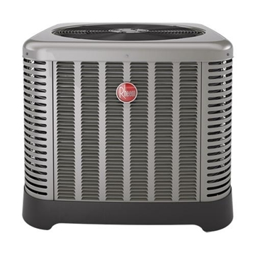 THERMOPOMPES - CENTRALES - CLASSIC RP15 RHEEM