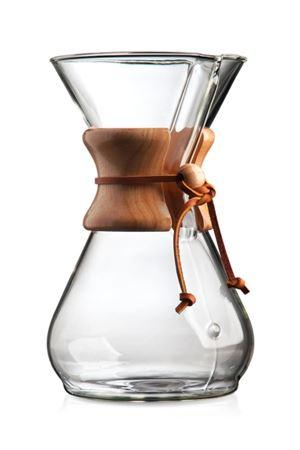Image de Cafetière CHEMEX 8 tasses