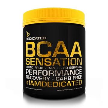 Image de BCAA SENSATION