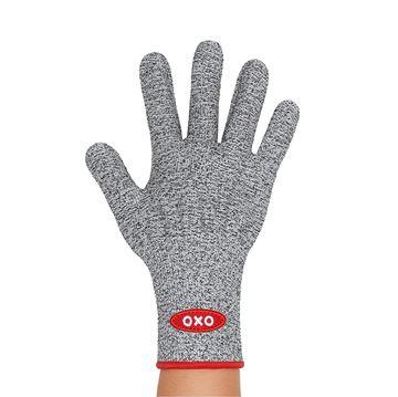 Gant résistant aux coupures OXO Good Grips taille medium |